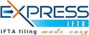 Express IFTA